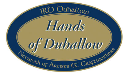 handsofduhallow