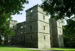 kanturk castle duhallow