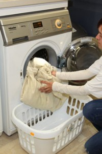 Duhallow Community LaundryWelcome to IRD Duhallow
