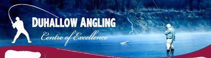 logo-lr-angling