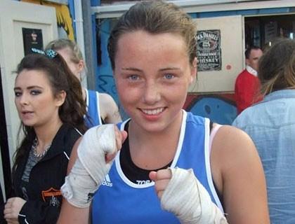 boxing4