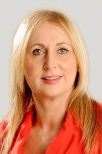 Melissa MullaneBoard of IRD DuhallowIRD Duhallow