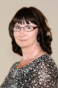 Mary WallaceBoard of IRD Duhallow IRD Duhallow
