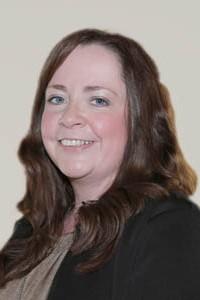 Noreen DugganBoard of IRD DuhallowIRD Duhallow