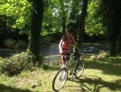 bikebyglen-banteer