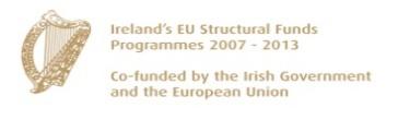 EU Structural Fund