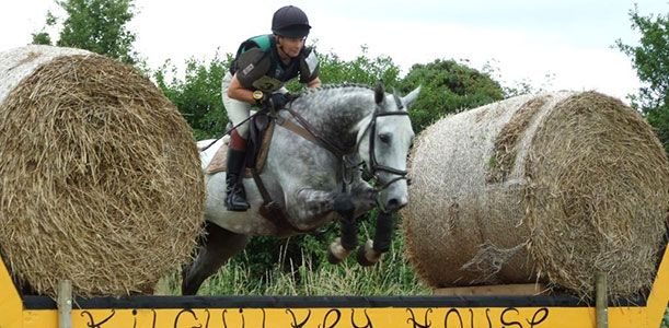 horseriding in duhallow