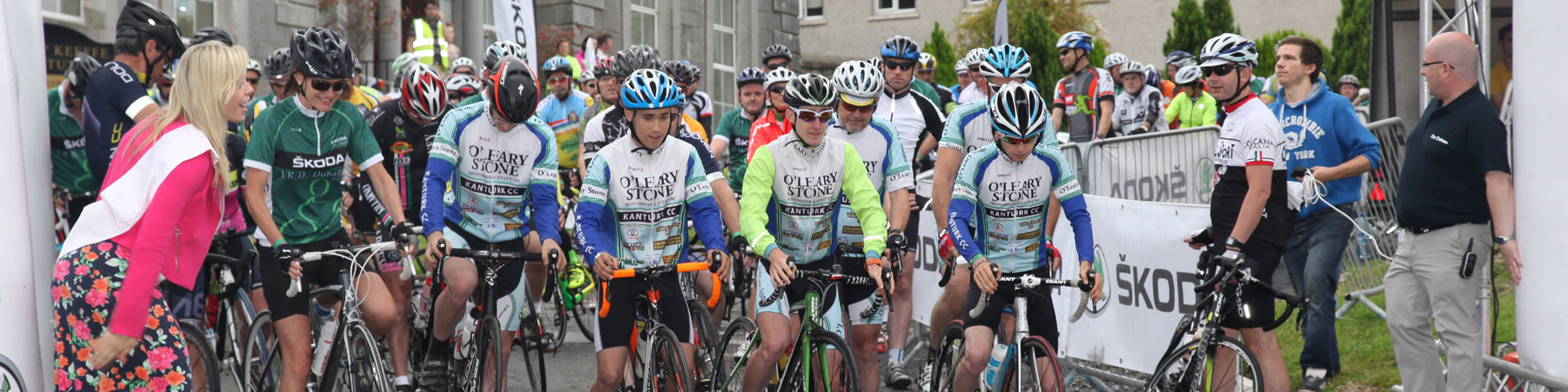 duhallow sportive