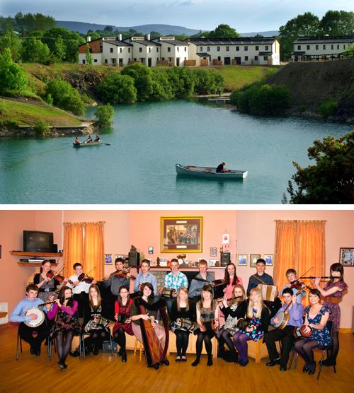 Tourism & Culture
