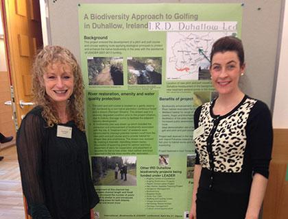 Biodiversity-Conference-Vienna