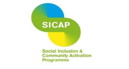 sicap-logo