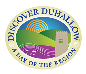Day of the Regions - IRD Duhallow