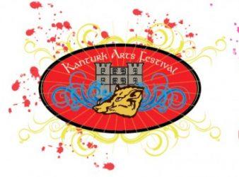 kanturk arts festival launch